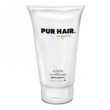 Volume Conditioner 100ml